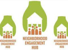 "News Brief:  ""Neighbors Changing Flint"" workshops begin Feb. 20"