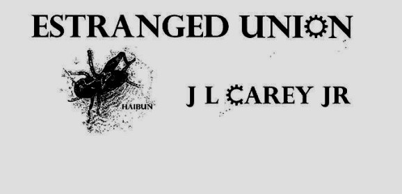EVM staffer, poet Jeffery L Carey Jr launches new book Saturday at Totem