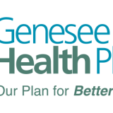 News Brief: Genesee Health Plan to offer bus passes, Your Ride vouchers through Rotary grant