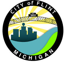 City of Flint facing allegations of failure to follow Open Meetings Act, FOIA and City Charter