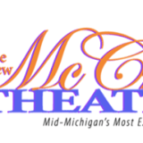 News Brief:  McCree founder returns, conducts free theater arts workshop Saturday