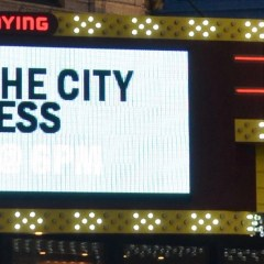 """Mayor touts job growth, improved water quality in """"come back story"""" State of the City address"""