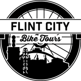 Flint City Bike Tours inviting public to venture out today to see the city