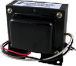 Transformer Hammond Output Replacement for Fender , Fender