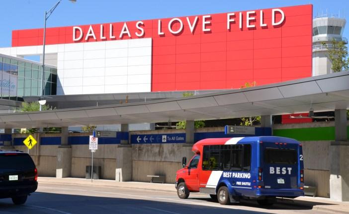 DallasLove