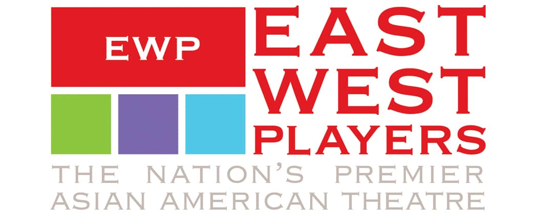 Job Opportunity: PR/Marketing Manager   East West Players   The Nationu0027s  Premier Asian American Theatre