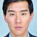Ewan Chung as MICHAEL