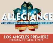 EWP_Allegiance_Logo1_Banner_v1