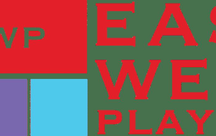 EWP_Logo_Color_v1