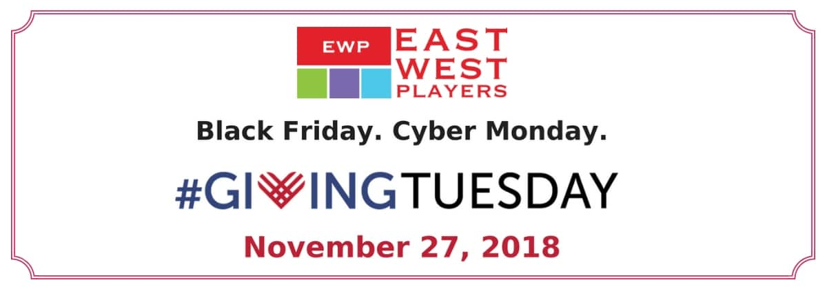 Giving-Tuesday-1200-x-420
