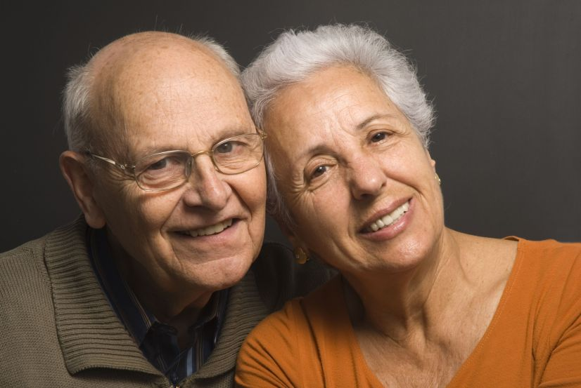 Online Dating Website For 50 And Over