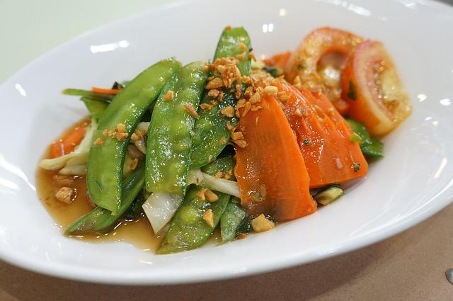 vegetable-401048_640