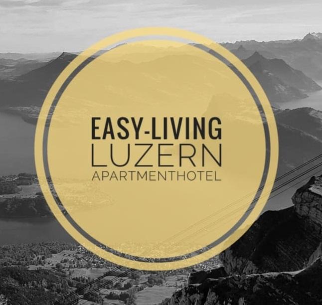 Easy-Living