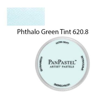 Phthalo Green Tint 620.8
