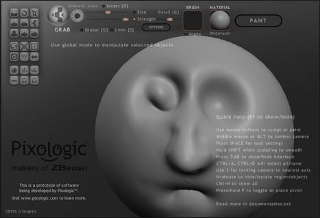 sculptris-example