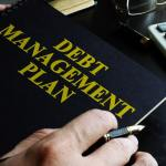5 Ways To Improve Personal Finance And Control Debt Costs Easyapns