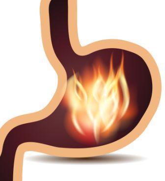agni - gastritis