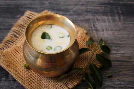 sour-buttermilk