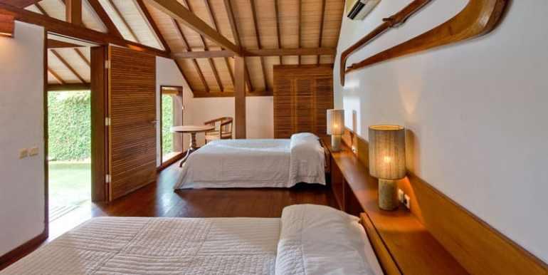 Bali-Bali-Cottage-second-bedroom