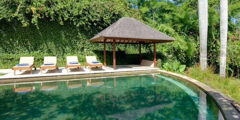 Bali-Bali-One-–-Alternative-view-of-swimming-pool