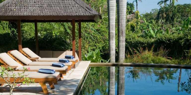 Bali-Bali-One-–-Swimming-pool