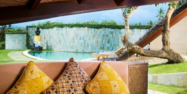 Bali-Bali-Two-–-Pool-view-from-living-room