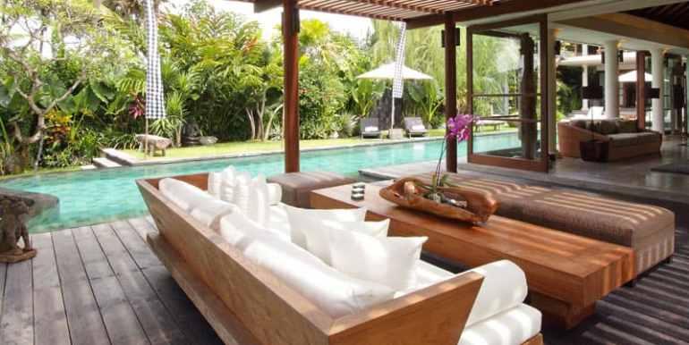 Lounge-