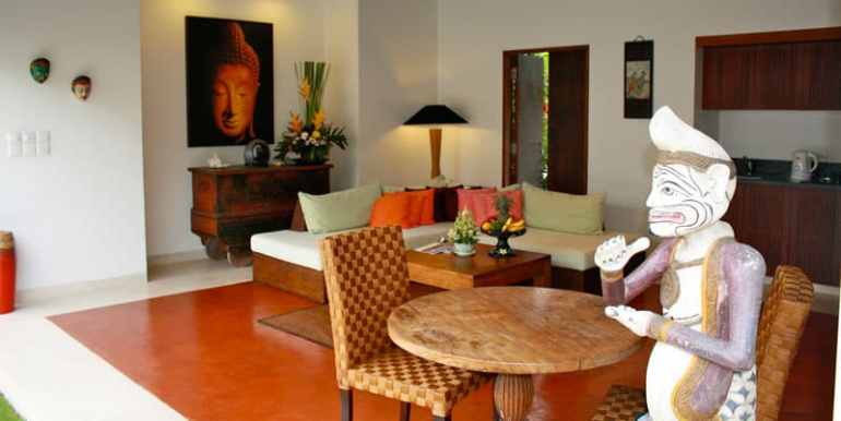 Villa-ARJ-Living-areas