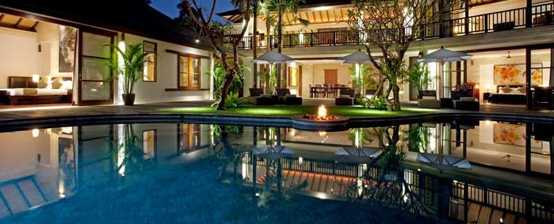 Why You May Want to Miss March for Your Bali Holiday