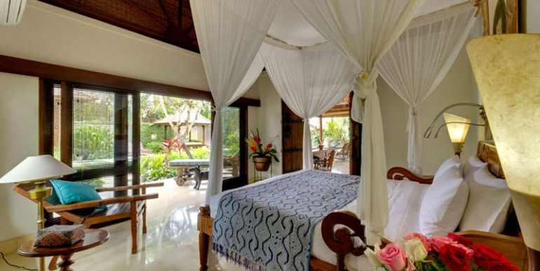 Villa-KE-Guest-bedroom-3
