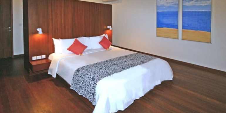 Villa-NAK-Master-bedroom