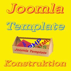 Wir erstellen Ihr Joomla Template mit 5 Jahre Kompatibilitätsgarantie