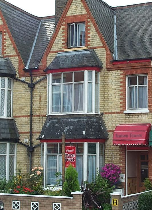 Cambridge Bed And Breakfast 28 Images Bed And