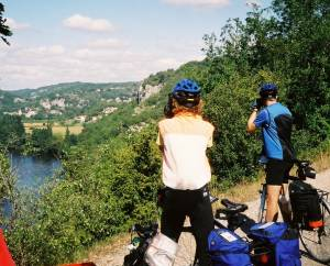 Why I Am Taking a Self-Guided Bicycle Tour