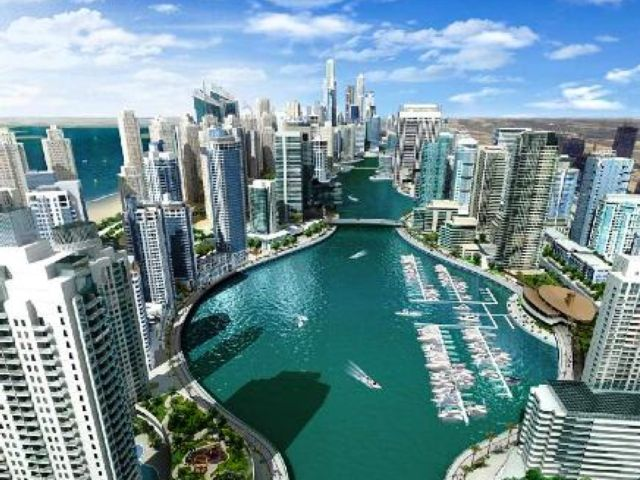 Rent A Boat Dubai Marinas Emirate Yacht Charter Dubai Marinas Boat Rental Ports Yacht Charter