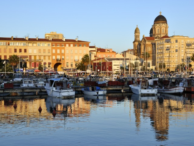 Rent A Boat Port Of Sainte Maxime Boat Rental Ports Yacht