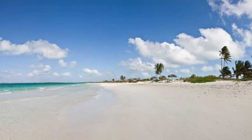 West Cuba Holidays