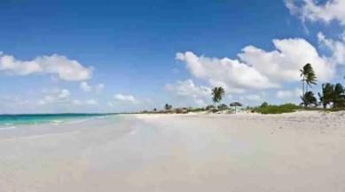 cuba holidays. paquetes turísticos a cuba. vacanze last minute