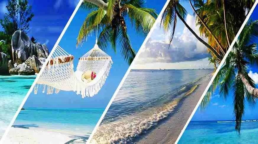 Sole e Spiaggia Plus