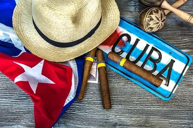 The best of Cuba
