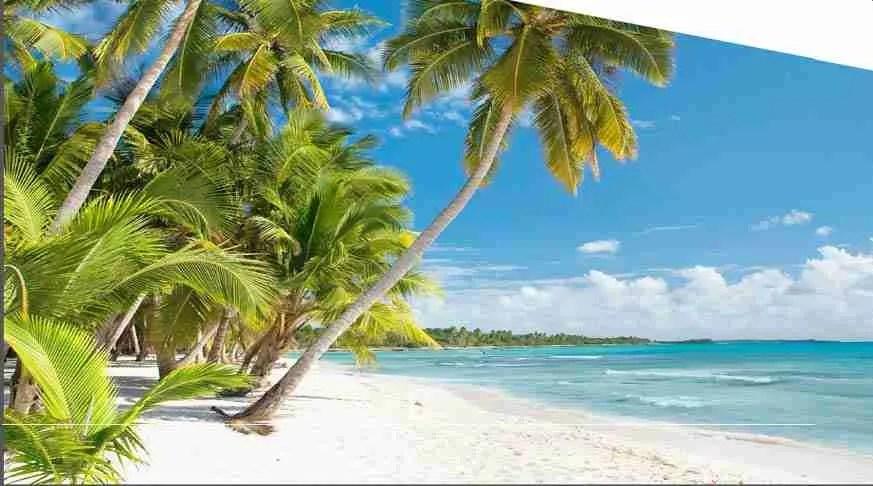 Sol y Playa 3
