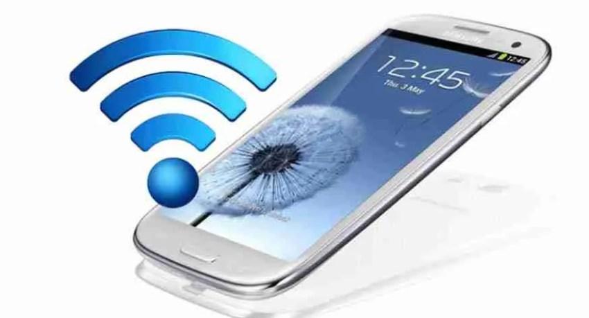 internet and cell phone accounts. Cuentas Internet y Celular mientras viajas. internet e telefoni cellulari a cuba
