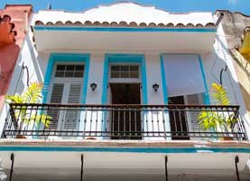 Azul Avana