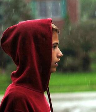 Rainy Day Boyfriends of the week