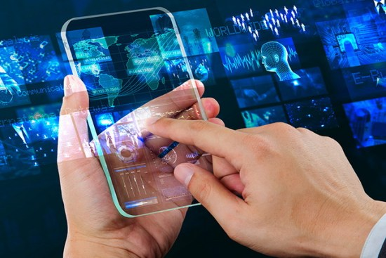数字营销(Digital marketing)