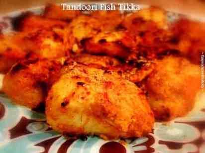 Tandoori-Fish-Tikka