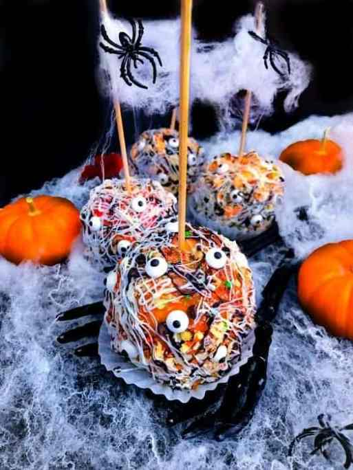 easy-halloween-monster-recipe