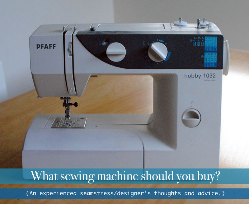 Best Sewing Machine For Beginners Easy Craft And Sew