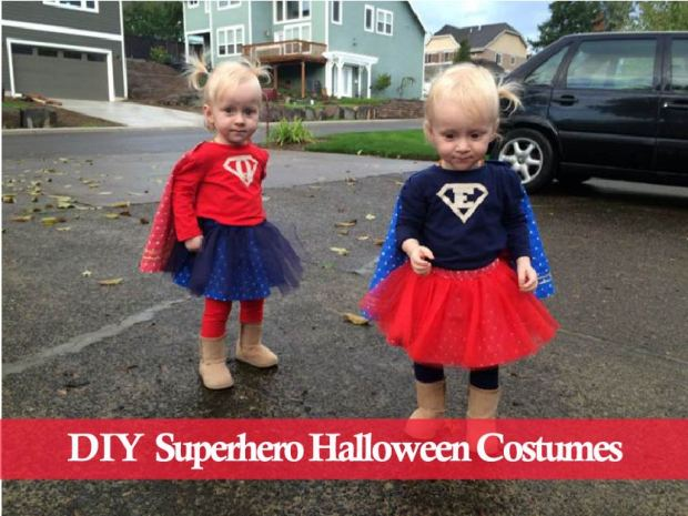 superhero-costumes-2