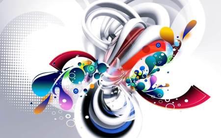 Easy Creative Solutions Branding Design